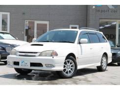 Toyota Caldina. автомат, 4wd, 2.0, бензин, б/п, нет птс. Под заказ