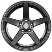 Sakura Wheels 9140. 7.5x17, 5x105.00, ET35, ЦО 73,1мм.