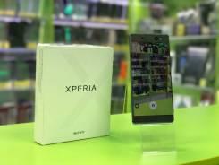 Sony Xperia XA Ultra. Б/у