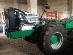 ХТЗ Т-150К. Продаю трактор хтз т-150к