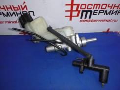 Цилиндр главный тормозной. Mazda Atenza, GG3P