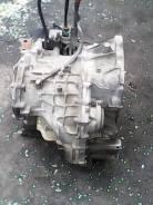 Автоматическая коробка переключения передач. Toyota Corolla 2, EL43 Двигатель 5EFHE