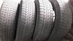 Michelin 4x4 Synchrone. Летние, 2005 год, износ: 70%, 4 шт