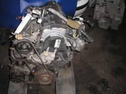 Двигатель в сборе. Honda Civic, EN2 Двигатели: D17A, EN2