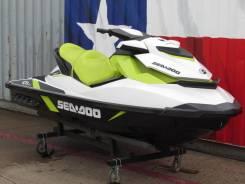 BRP Sea-Doo GTI. 130,00л.с., 2016 год год. Под заказ