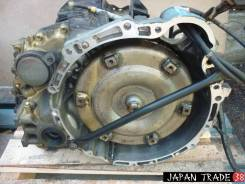АКПП. Toyota Caldina, ST191G, ST191 Двигатель 3SFE