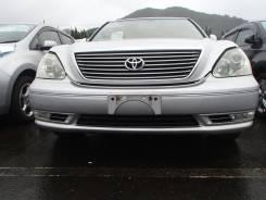 Фара. Toyota Celsior, UCF31 Lexus LS430, UCF30 Двигатель 3UZFE
