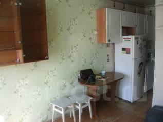 Гостинка, улица Калининская 7. центр, частное лицо, 16 кв.м. Комната