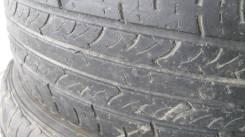 Roadstone. Летние, 2012 год, износ: 60%, 2 шт