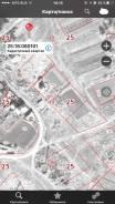 Продам земельный участок в с. Борисовка. 2 000 кв.м., аренда, электричество, от частного лица (собственник)