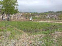 Продам земельный участок на Угловой. 1 000 кв.м., собственность, от частного лица (собственник)
