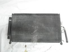 Радиатор кондиционера. Honda Civic, FD1 Двигатели: P6FD1, R18A, R18A1, R18A2