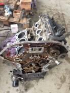 Двигатель в сборе. Infiniti EX35, J50 Infiniti G35 Infiniti FX35, S51 Nissan Infiniti G35/37/25 Sedan Nissan Infiniti M Двигатель VQ35HR