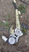 Стеклоподъемный механизм. Nissan Sunny, B15, FB15