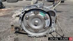 АКПП. Toyota Corolla Spacio, ZZE122N, ZZE122 Toyota Wish, ZNE10, ZNE10G Двигатель 1ZZFE