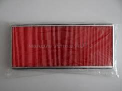 Фильтр воздушный. Subaru Legacy, BH5 Subaru Forester, SF5 Subaru Impreza, GF2, GF1, GF6, GF5, GC2, GC1 Двигатели: EJ201, EJ202, EJ181, EJ151