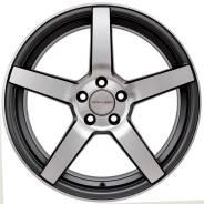 Sakura Wheels 9140. 7.0x16, 5x100.00, ET42, ЦО 73,1мм.