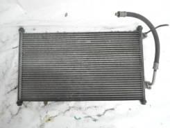 Радиатор кондиционера. Honda Civic, ES3 Двигатели: D15B, D15B1, D15B2, D15B3, D15B4, D15B5, D15B7, D15B8