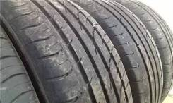 Continental ContiEcoContact2, 185/65R14
