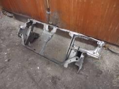 Рамка радиатора. Honda Avancier, TA1, TA2, TA3 Двигатели: F23A, J30A