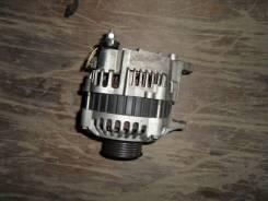 Генератор. Nissan Cedric, HY34 Двигатель VQ30DET