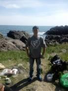 Рыбообработчик. Среднее образование, опыт работы 6 лет