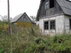 Продается недорого дачный участок 9230 км Надеждинский р-н. От агентства недвижимости (посредник)
