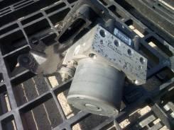 Блок abs. Toyota Camry, ACV40 Двигатель 2AZFE