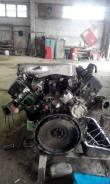 Двигатель в сборе. Mitsubishi Fuso, FV501MY Двигатель 8M20