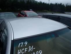 Крыша. Toyota Celsior, UCF31 Lexus LS430, UCF30 Двигатель 3UZFE