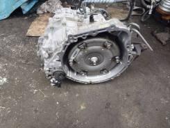 Автоматическая коробка переключения передач. Toyota Alphard Toyota Camry Toyota Kluger V Двигатель 2AZFE