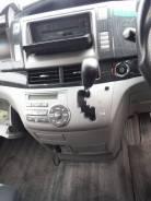 Кнопка запуска двигателя. Toyota Estima, ACR55W Двигатель 2AZFE