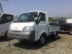 Mazda Bongo. Продается грузовик , 1 800 куб. см., 1 000 кг.