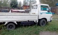 Nissan Atlas. Продам Ниссан Атлас, 2 700 куб. см., 1 500 кг.