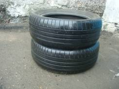 Goodyear EfficientGrip Performance. Летние, износ: 30%, 2 шт