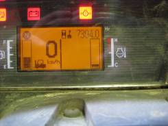 Mitsubishi. Продам вилочный погрузчик FD15T, 2 500 куб. см., 1 500 кг.