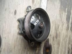 Гидроусилитель руля. Nissan Serena, TC24 Двигатель QR20DE