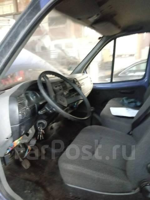 ГАЗ 3302. Продается Газель, 2 464 куб. см., 1 710 кг.