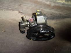 Гидроусилитель руля. Nissan Stagea, M35 Двигатель VQ25DD