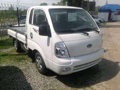 Kia Bongo III. Продам грузовик Kia bongo3, 2 700 куб. см., 1 500 кг.