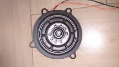 Мотор печки. Toyota Estima Lucida, TCR20G, TCR11G, TCR21G, TCR10G, CXR11G, CXR21G, TCR21, CXR10G, TCR20, CXR10, CXR21, CXR11, CXR20, CXR20G, TCR10, TC...