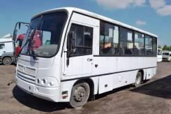 ПАЗ 320402-03. Автобус . Год выпуска 2010, 4 500 куб. см., 43 места