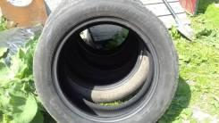 Bridgestone Ecopia EX10. Летние, износ: 20%, 4 шт