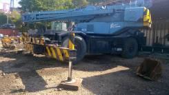 Kobelco RK450. Продам кран -2 45 тонн, 11 150 куб. см., 45 000 кг., 54 м.