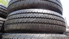 Bridgestone V-steel Rib 294. Летние, без износа, 1 шт