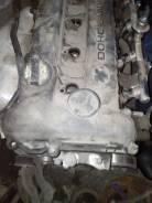 Двигатель в сборе. Mazda: Premacy, Mazda6, Axela, Atenza, Roadster, Mazda3, Biante, Mazda5 Двигатели: LFVE, LFVD, LFVDS, LFDE, LFD