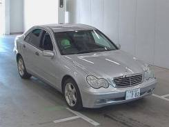 Mercedes-Benz W203. WDC2030462R141771, 271 946