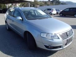 Volkswagen Passat. WVWZZZ3CZ8E176933, BZB
