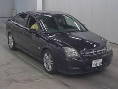 Opel Vectra. C, Z22SE