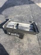 Ванночка акумулятора TOYOTA PROGRES